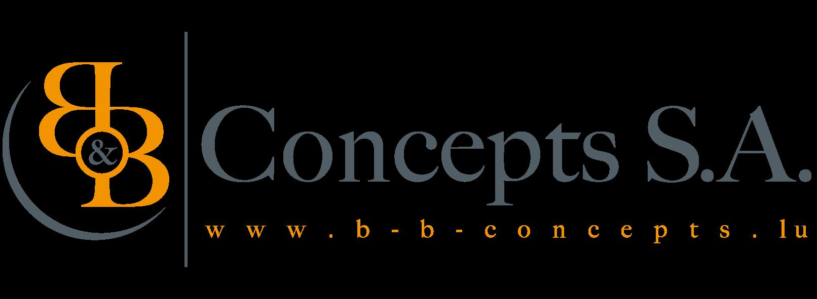 B&B Concepts S.A.