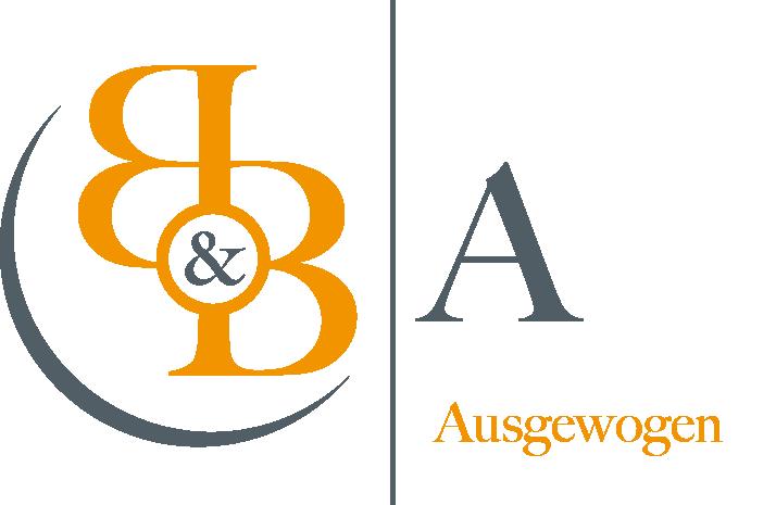 B&B_Ausgewogen