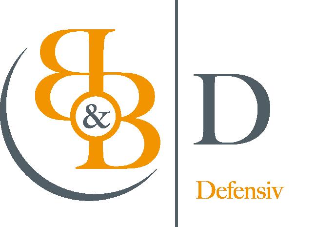 B&B_Defensiv
