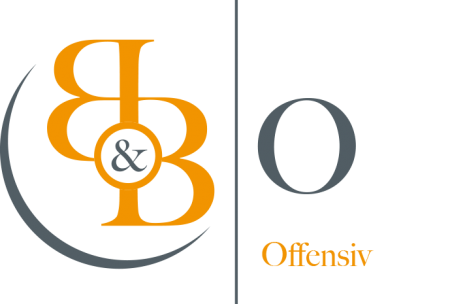 B&B_Offensiv
