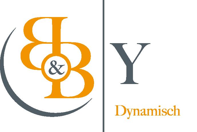 B&B_Dynamisch